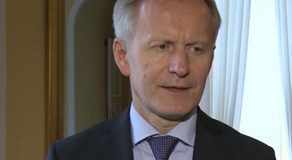 Polskie firmy za granicą chcą zatrudniać Polaków