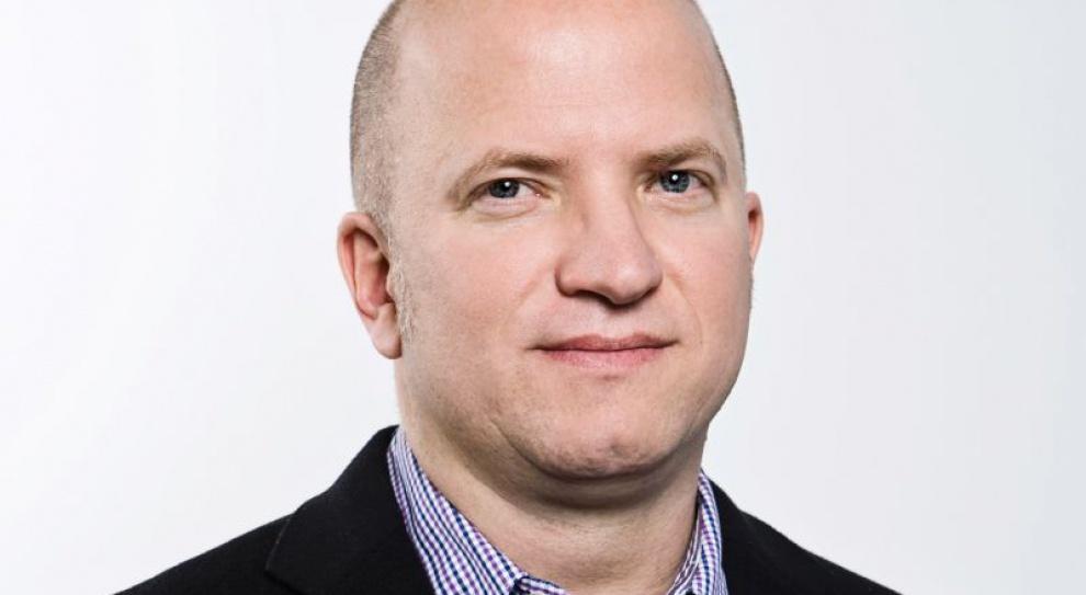 Ramiro Lafarga Brollo prezesem UPC Polska