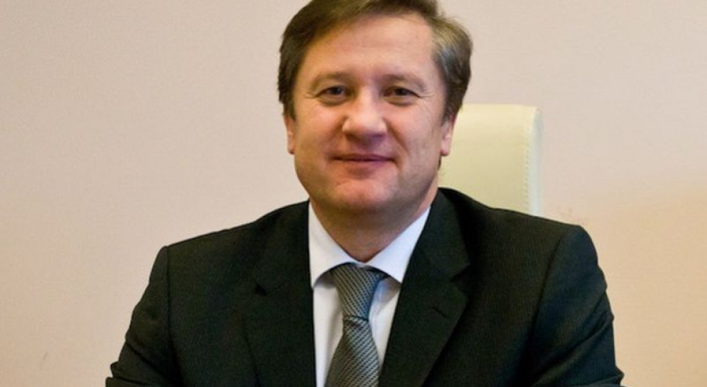 Prezes Polimeksu: na dniach nowa umowa restrukturyzacyjna