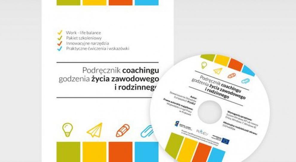 Darmowy podręcznik coachingu dostępny online