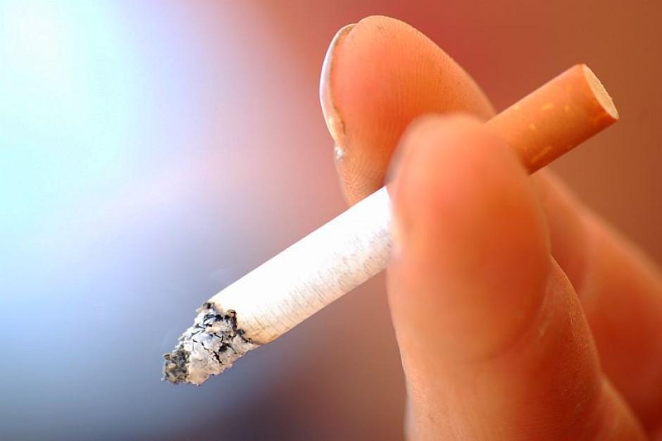 """Ile kosztuje pracodawców  wyjście """"na dymka""""?"""