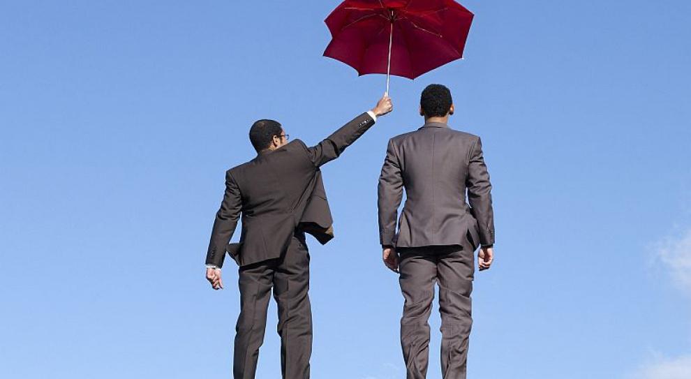 Lepsza ochrona pracowników upadłych firm