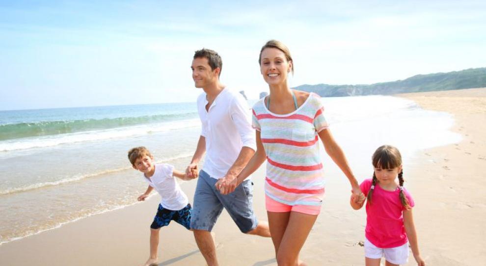 Tylko 1/3 Polaków planuje wakacyjny wyjazd