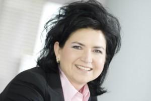 Pensje kobiet w zarządach dużych spółek podliczone