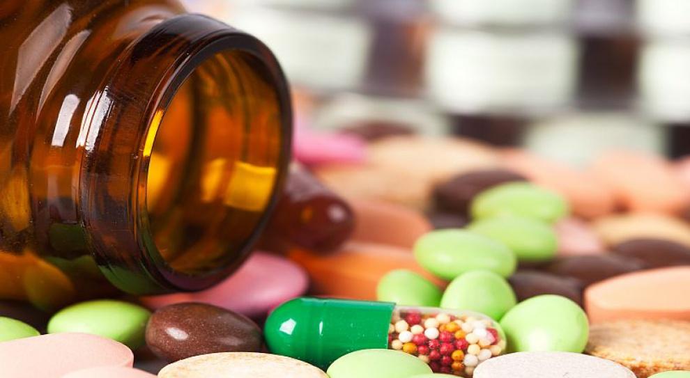 Farmaceuci walczą by leki były sprzedawane tylko w aptekach
