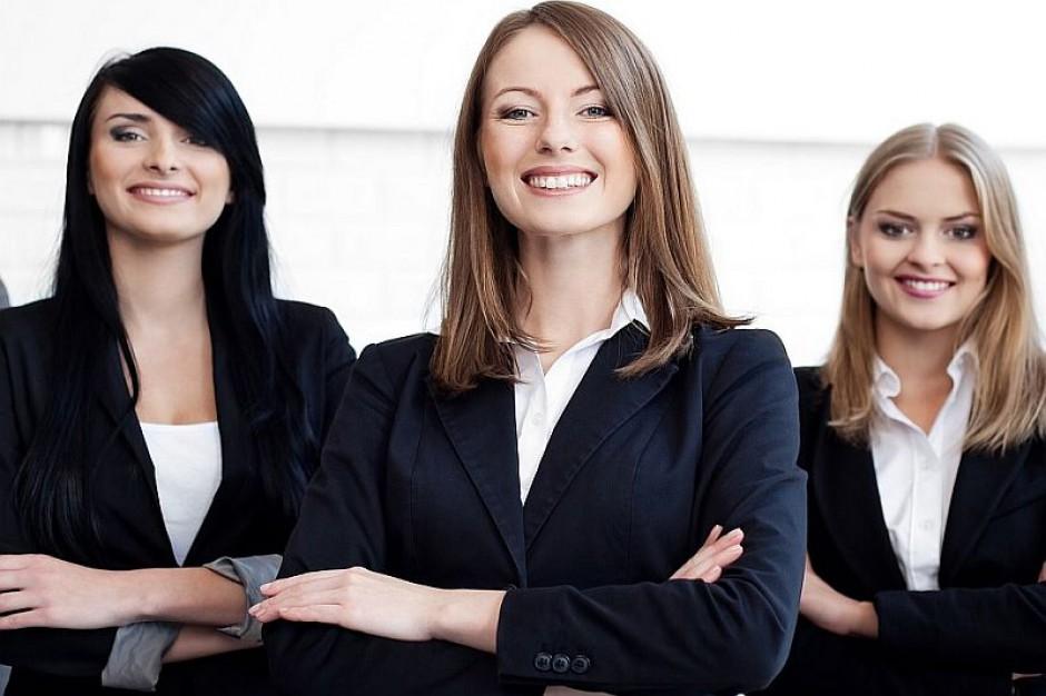 System nie wspiera karier i aspiracji zawodowych kobiet