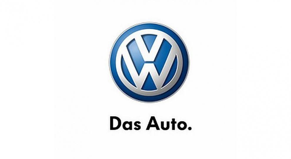 VW wybuduje nową fabrykę w wałbrzyskiej SSE. Będą nowe miejsca pracy