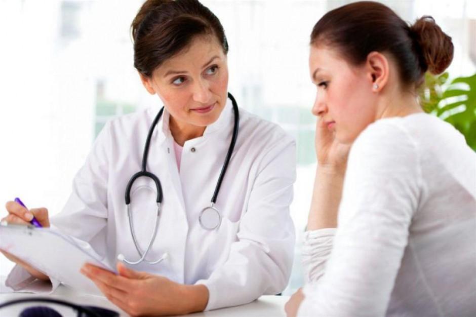 Otwieranie praktyki podstawowej opieki zdrowotnej łatwiejsze