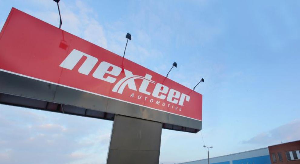 W Tychach stanie nowa fabryka koncernu Nexteer Automotive