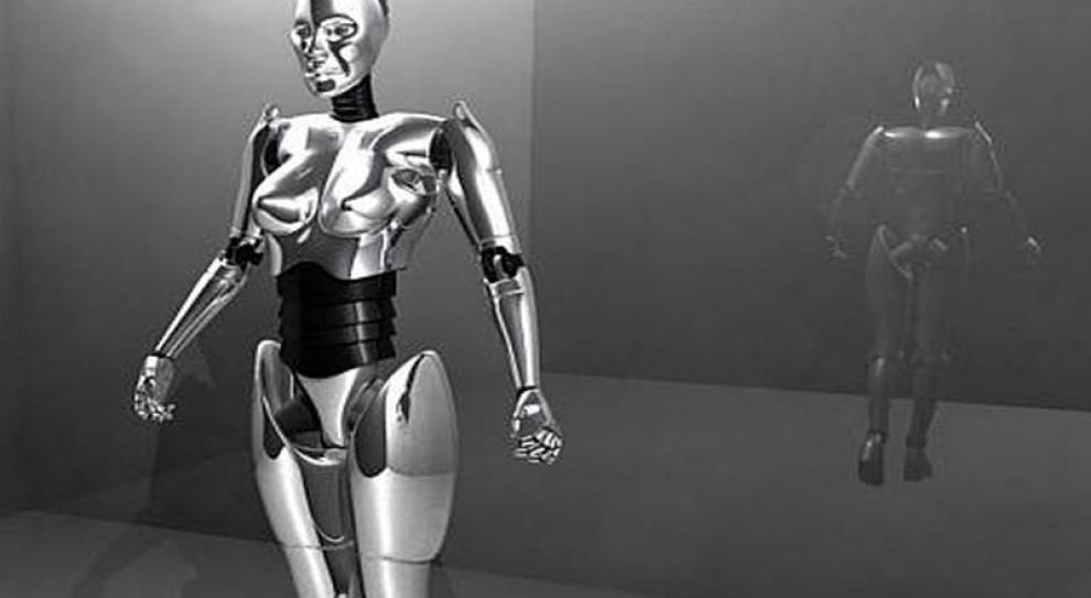 Polskim robotom daleko do światowej średniej