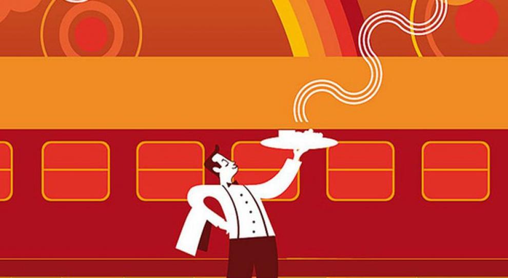 Wars poszukuje: stewardów, asystentów podróży i pracowników gastronomii