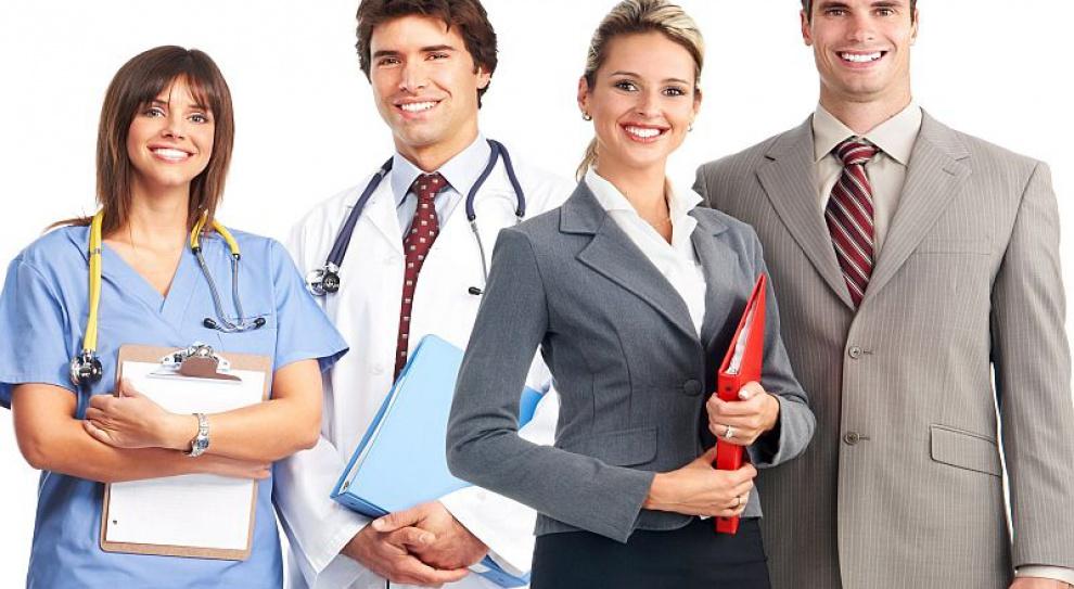 Nowe wymagania etyczne dla konsultantów medycznych