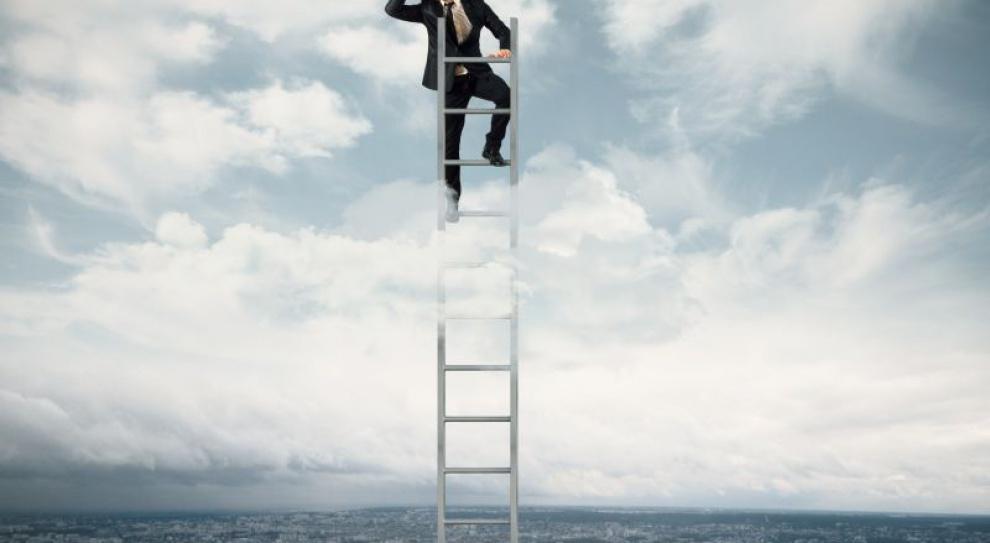 Źle zarządzający menedżerowie wychowują nieefektywnych pracowników