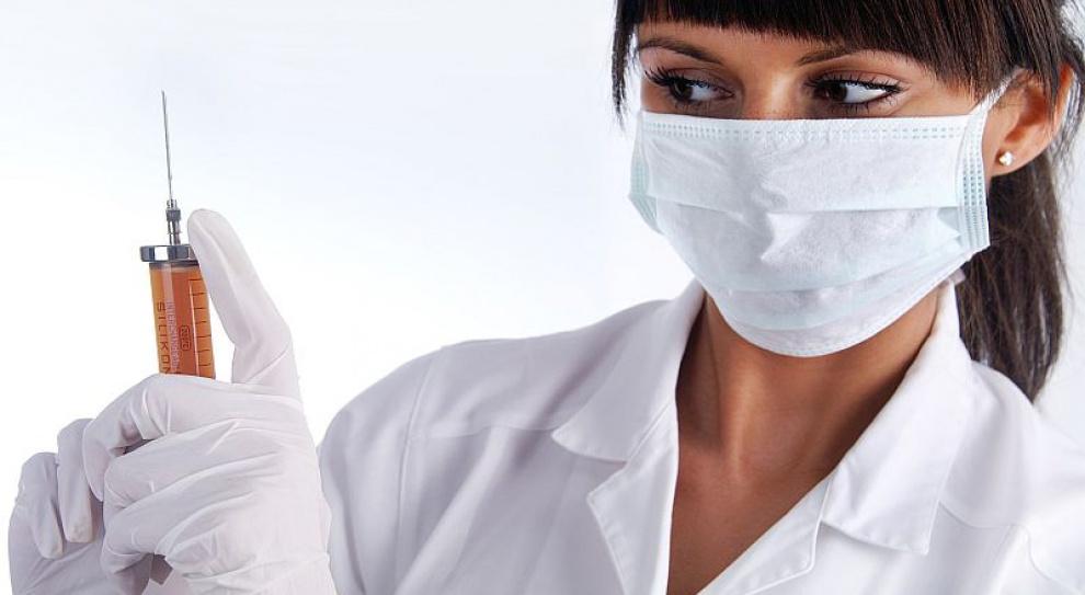 Ostatni nabór na bezpłatne studia pomostowe dla pielęgniarek
