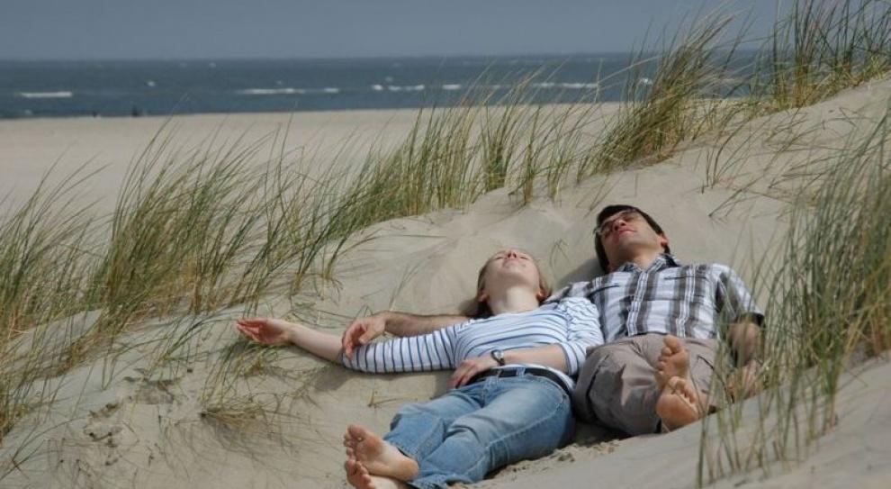 Odreagowanie i reset - warunki udanego urlopu