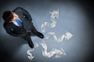 Większość menedżerów nie zawaha się odejść z pracy. Wystarczy lepsza oferta