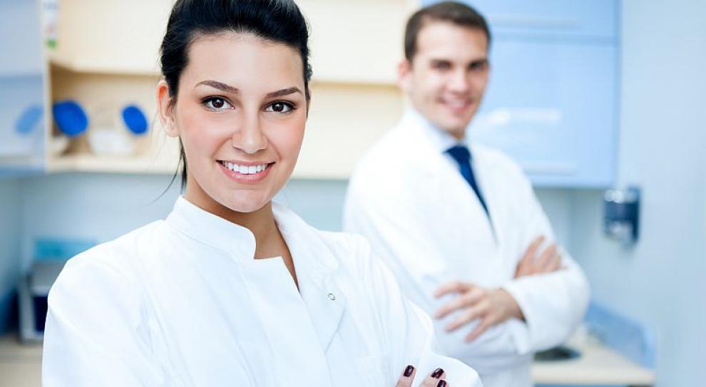 Większe uprawnienia dla konsultantów medycznych