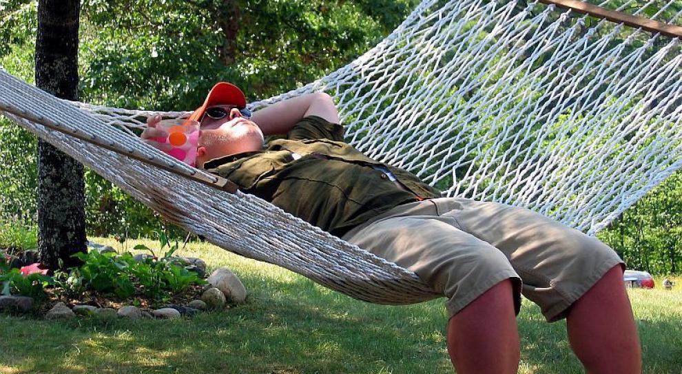 Polacy odpoczywają 140 dni w roku. To ogromna strata dla rodzimej gospodarki