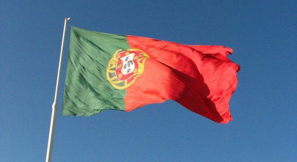 Portugalia wprowadza ułatwienia dla obcokrajowców szukających pracy