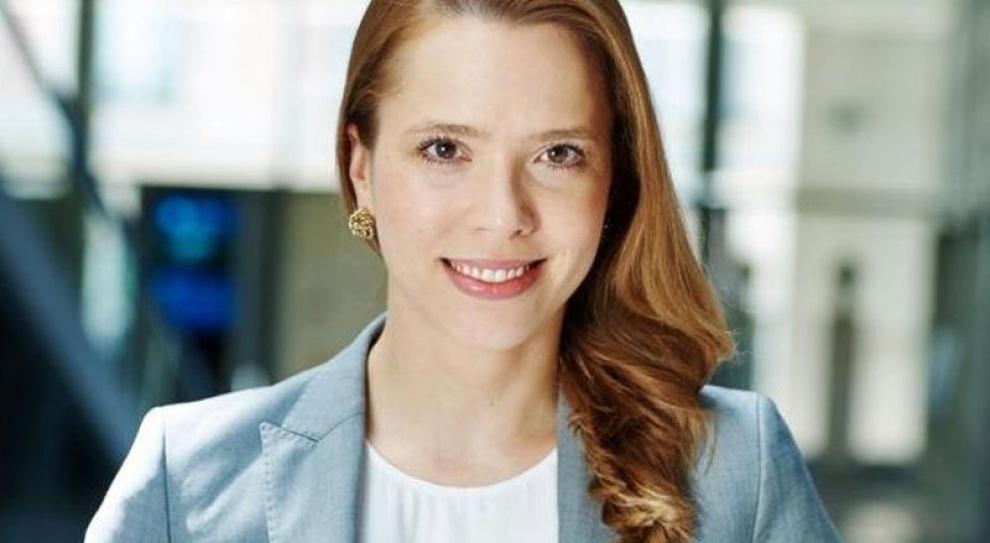 Maja Goettig prezesem Instytutu Analiz i Ratingu GPW