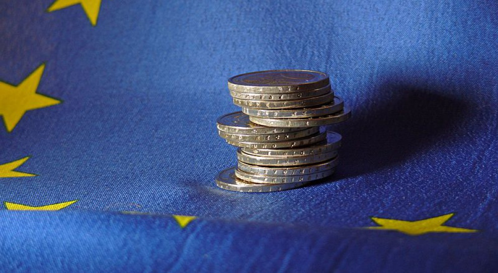 Unijne fundusze nie mają wpływu na nowe miejsca pracy