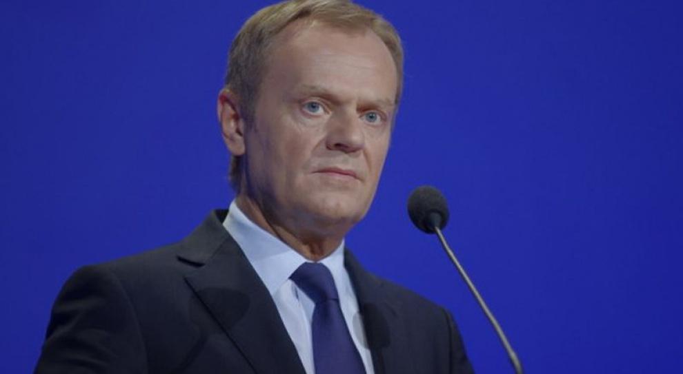 Premier nie zdymisjonuje podsłuchanych ministrów
