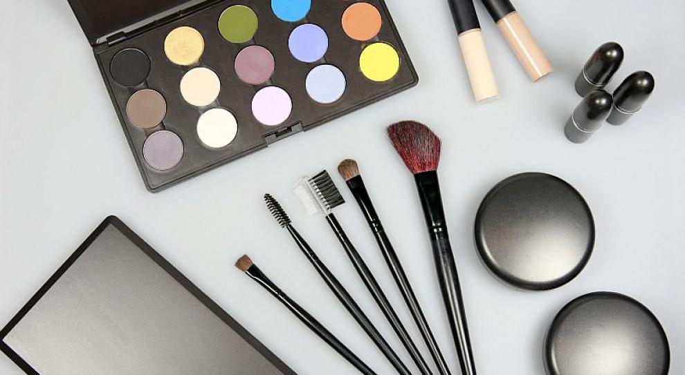 Jaka praca taki makijaż