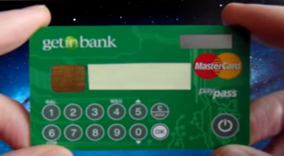 Zwolnienia w Getin Noble Bank