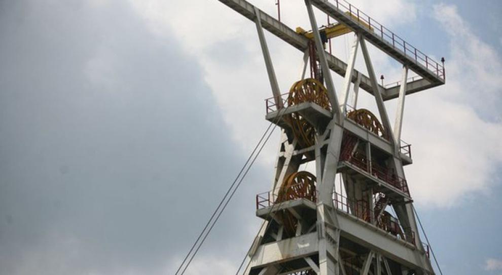 Spotkanie premier - górnicze związki zawodowe o płynności spółek węglowych