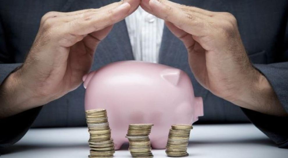 Duże zarobki nie oznaczają dużych oszczędności