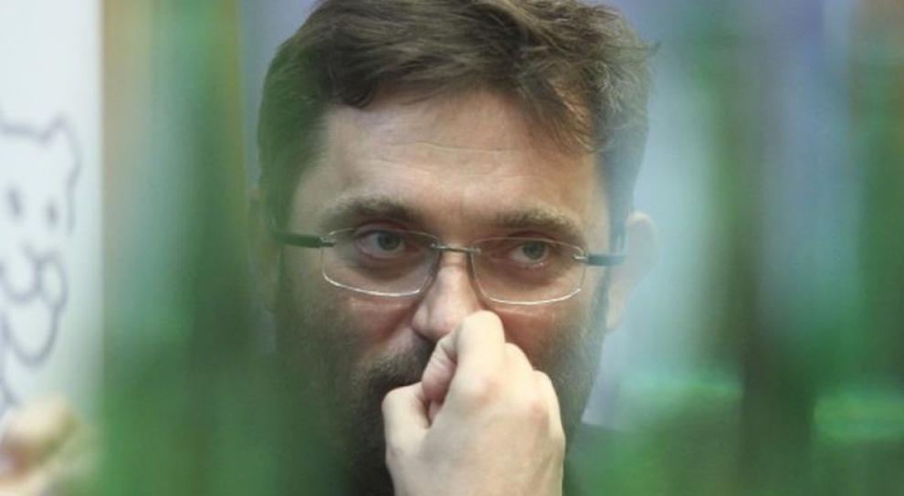 Paweł Tamborski został nowym prezesem GPW