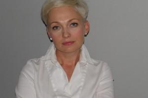 Monika Sikora dyrektorem w Komputronik Biznes