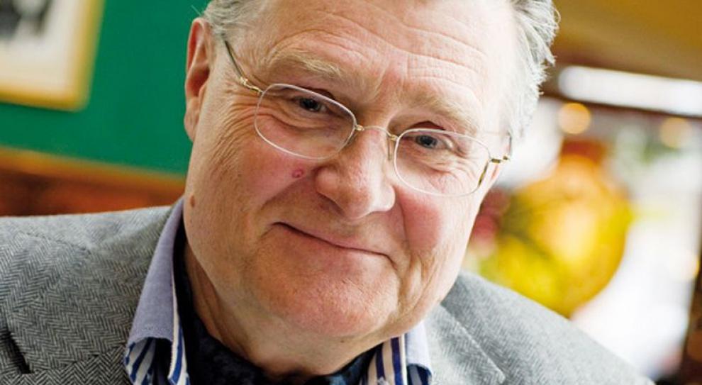 Andrzej Blikle: Nawet pączek wymaga właściwego traktowania