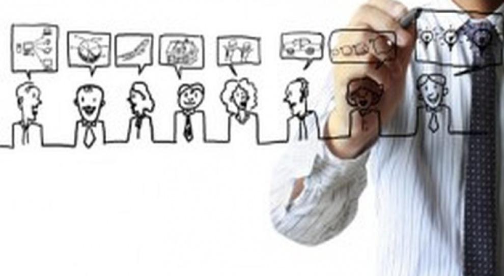 Kwalifikacje pracowników do sprawdzenia w centralnym rejestrze