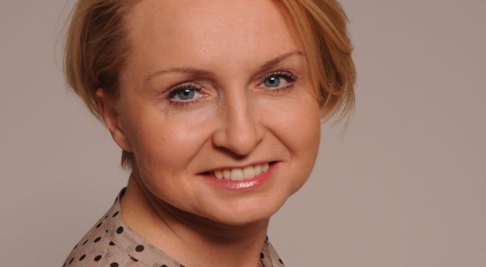 Anna Zachariasz-Łobodzińska: Nie można nikogo zmusić dorozwoju