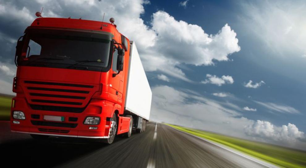 Kierowcy ciężarówek pilnie poszukiwani w Niemczech