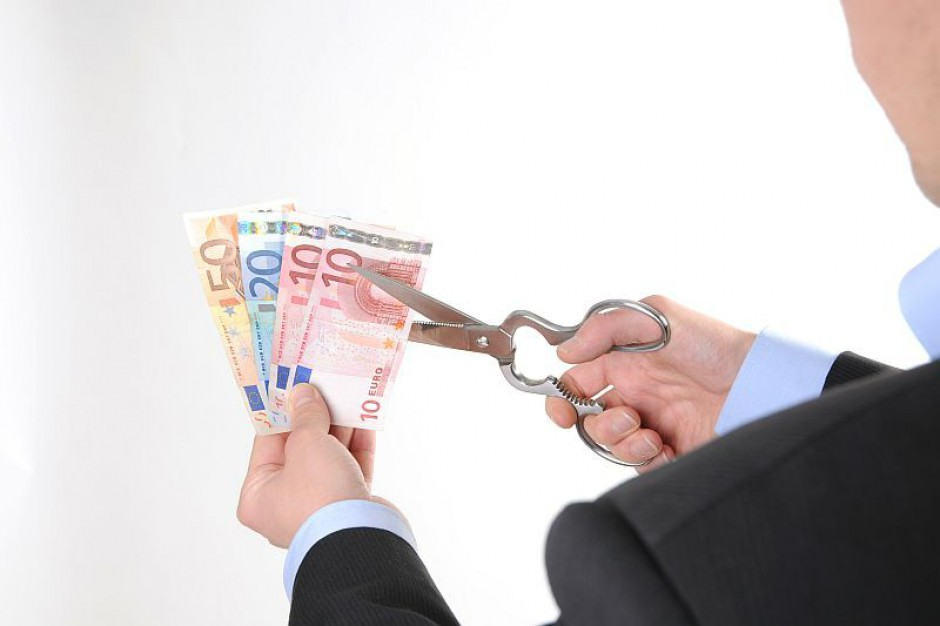 Euler Hermes: w Polsce upada coraz więcej firm usługowych