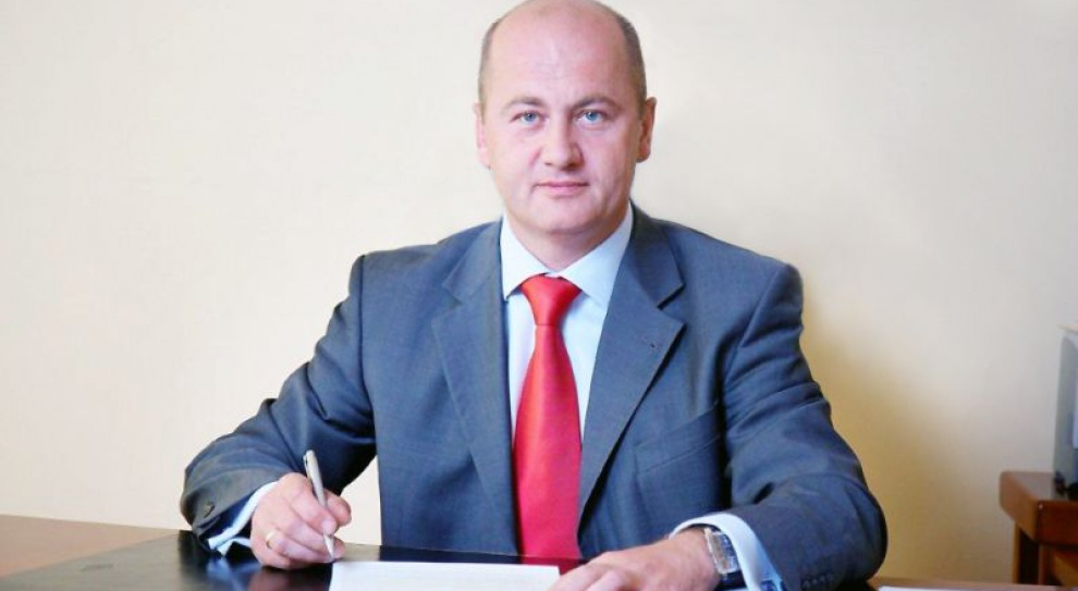Mirosław Greber: W Impelu płacimy powyżej 7zł zagodzinę