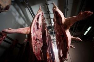 Szykuje się duże przejęcie na rynku mięsa. Za 8,5 mld USD