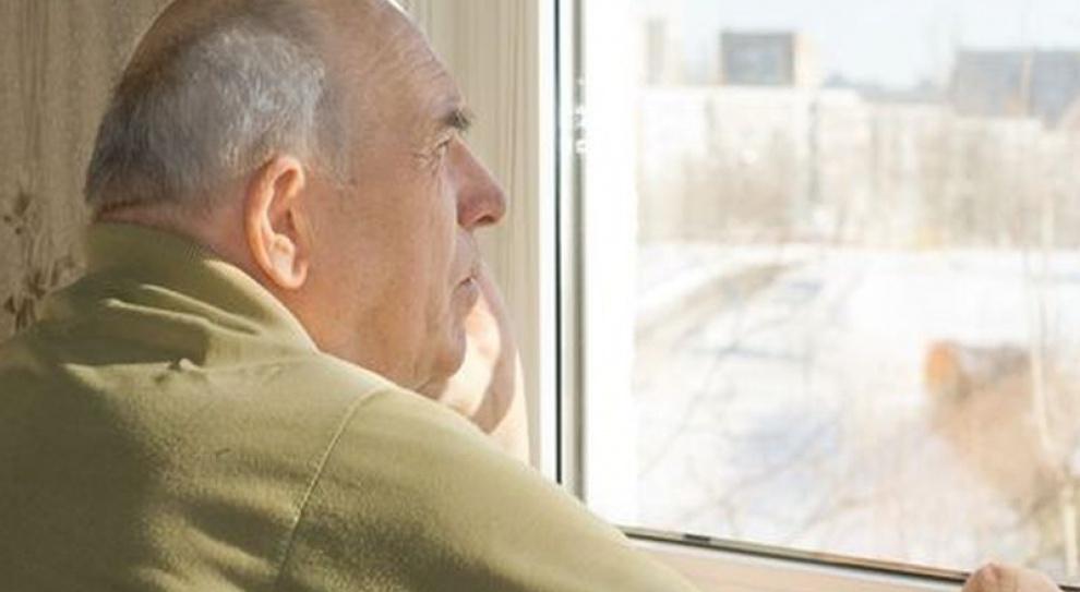 Po reformach spada liczba emerytów