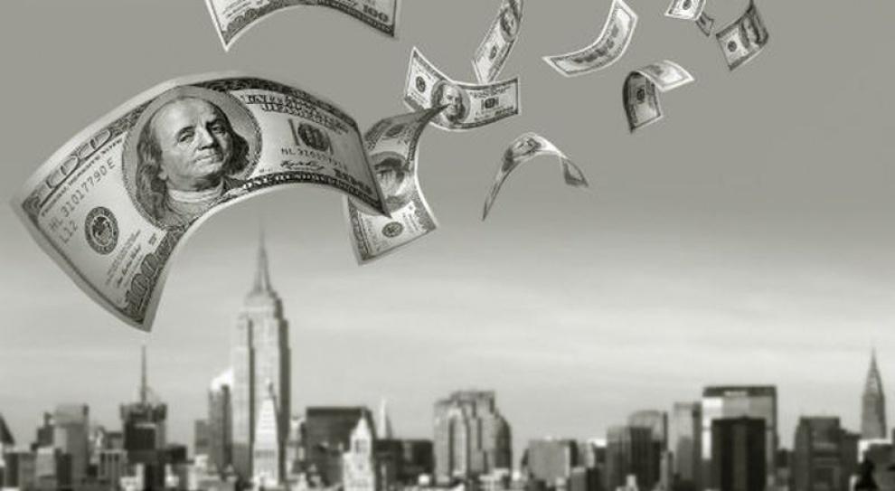 Gdzie najszybciej przybywa bogaczy?