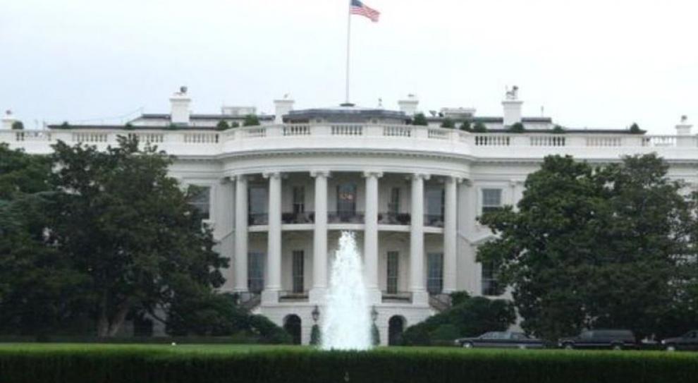 250 tys. zł - to średnia roczna pensja w Białym Domu. Ile zarabia prezydent?