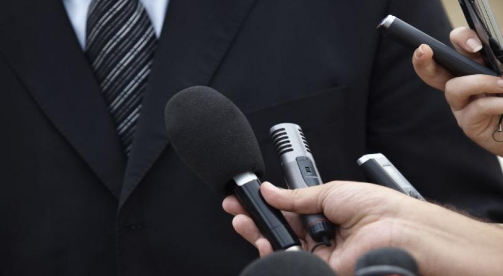 Dziennikarz już niepotrzebny. Teksty napisze za niego robot