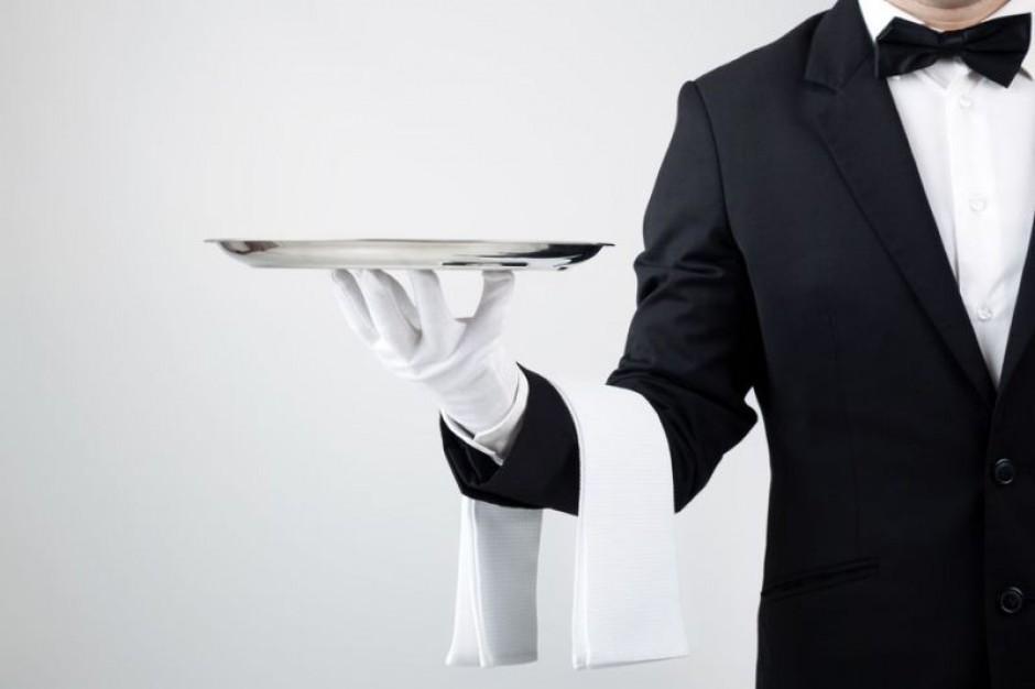 Nie mogą doprosić się wypłat od znanego restauratora