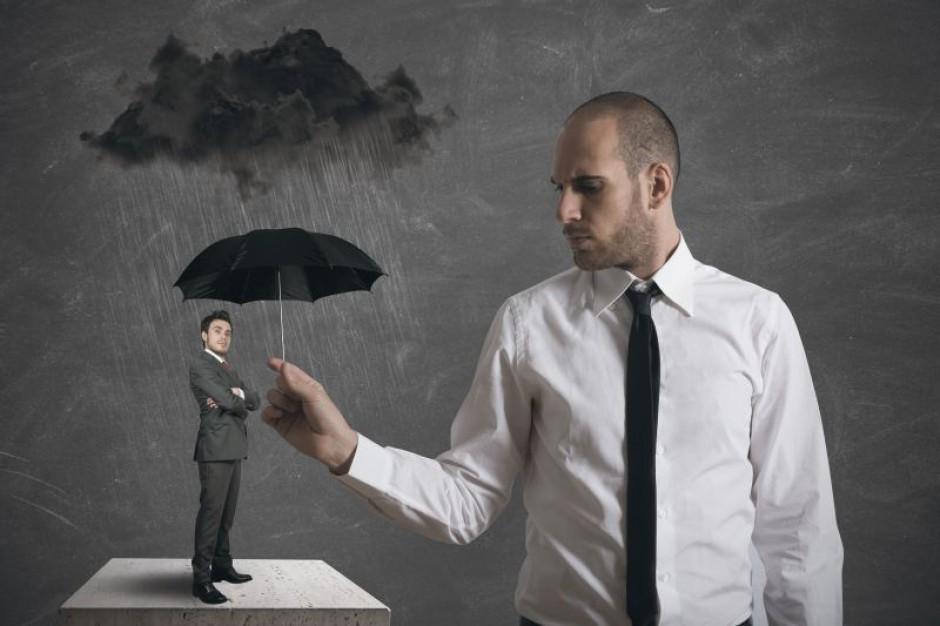 Pracownik źle wykonuje swoją pracę? Nie trzeba goodrazu zwalniać