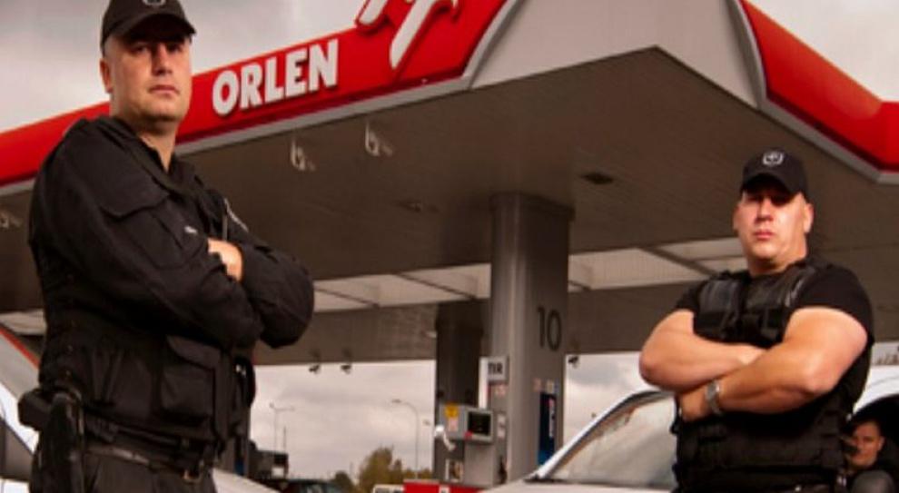 Spółka Orlen Ochrona przejdzie w prywatne ręce?