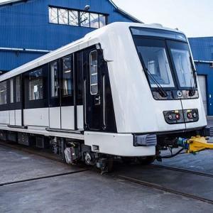 Alstom nagradza za podnoszenie kwalifikacji