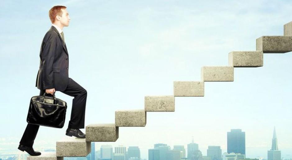 HR-owcom bardziej zależy narozwoju niżkasie?