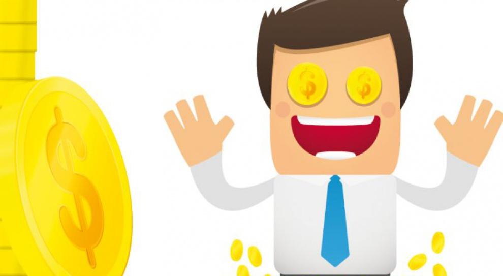 PwC: Branża mediowa oferuje zarządom najlepsze wynagrodzenia