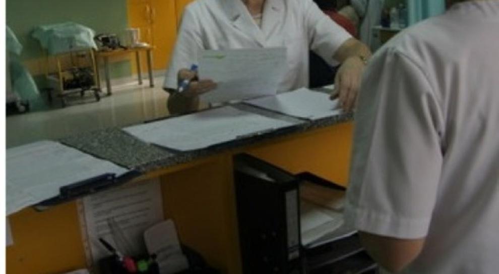 Pielęgniarki przeciwne wypisywaniu recept